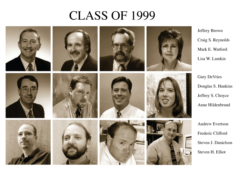 1999_Yearbook-01