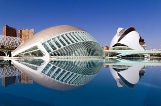 iStock_Calatrava-Valencia-art_635