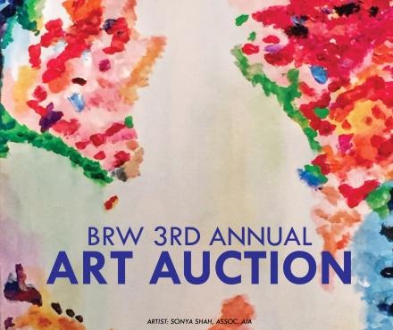 Art Auction 2016