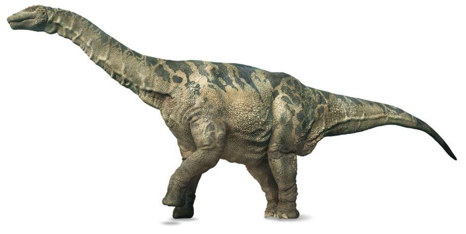 BRW-RL-Argentinosaurus