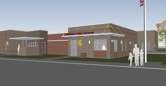 Lewisville Design 120715