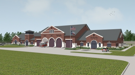 bryan-fire-station-2-final-perspective