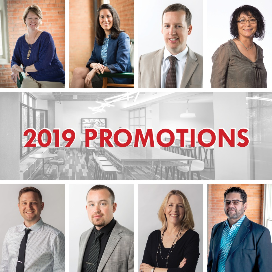 2019Promotion_people2